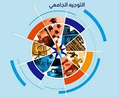Guide De L Orientation Universitaire